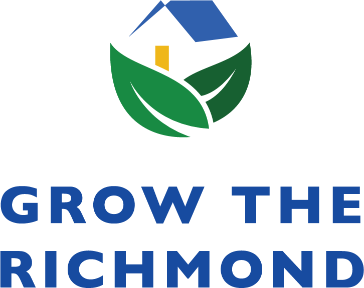 Grow the Richmond